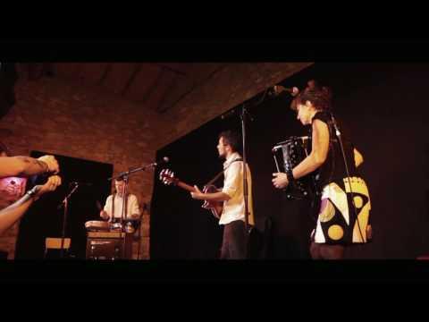 Cinq Oreilles - Signuruzzu (Sicile)